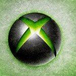 X3 150x150 - Rumors Xbox 720, gossip e prime indiscrezioni sulla anteprima della nuova console Microsoft