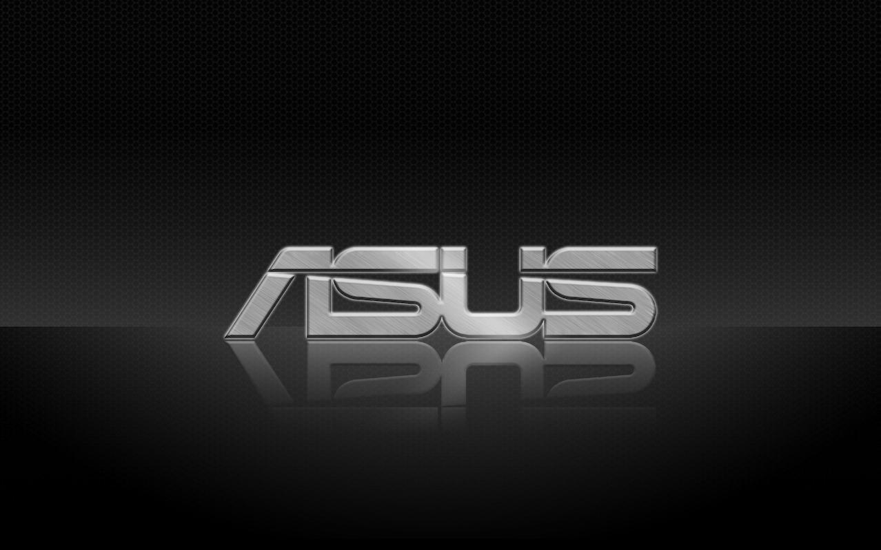 Asus, col mini computer Tinker Board sfida il re del settore Raspberry Pi