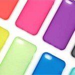 glow case 150x150 - Moda e Tecnologia un legame indissolubile: quando la primavera si colora di hi-tech