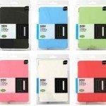 mini full cove ipad mini 150x150 - Moda e Tecnologia un legame indissolubile: quando la primavera si colora di hi-tech