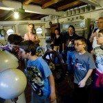 ponte comando Conte Biancamano© Ada Masella 150x150 - Il Museo della Scienza e della Tecnica festeggia i suoi 60 anni offrendo una giornata gratuita con un programma di attività speciali
