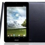 21 150x150 - Nuovi tablet android in arrivo sul mercato: ASUS annuncia il tablet MeMO Pad™ Smart da 10,1 pollici