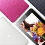 4 150x150 - Nuovi tablet android in arrivo sul mercato: ASUS annuncia il tablet MeMO Pad™ Smart da 10,1 pollici