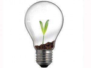 """4280335 300x225 - La classifica dei vincitori assoluti del concorso di Accenture ed Idea 360: """"un attimo di innovazione sociale"""""""