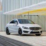 967308 1862866 266 399 12C1198 133 150x150 - La nuova Mercedes Benz CLA un capolavoro di autovettura e stella di MEET DESIGN 2013