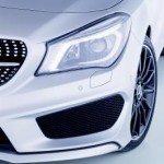 967309 1862869 265 399 12C1198 200 150x150 - La nuova Mercedes Benz CLA un capolavoro di autovettura e stella di MEET DESIGN 2013