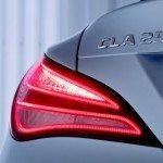 967311 1862875 400 266 12C1198 212 150x150 - La nuova Mercedes Benz CLA un capolavoro di autovettura e stella di MEET DESIGN 2013