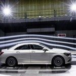967313 1862881 400 267 13C84 06 150x150 - La nuova Mercedes Benz CLA un capolavoro di autovettura e stella di MEET DESIGN 2013