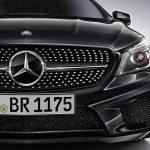 967314 1862884 400 300 13C96 02 150x150 - La nuova Mercedes Benz CLA un capolavoro di autovettura e stella di MEET DESIGN 2013