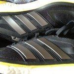 ADIDAS ENERGY BOOST UNBOXING E PRIMO RUNNING TEST SCARPE DA CORSA LEGGERE CON SOSTEGNO PER PRONATORI AL PARCO RAVIZZA DI MILANO 07 150x150 - [FOTOGALLERY] Adidas Energy #Boost UNBOXING della nuova scarpa da running