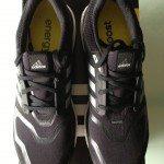 ADIDAS ENERGY BOOST UNBOXING E PRIMO RUNNING TEST SCARPE DA CORSA LEGGERE CON SOSTEGNO PER PRONATORI AL PARCO RAVIZZA DI MILANO 16 150x150 - [FOTOGALLERY] Adidas Energy #Boost UNBOXING della nuova scarpa da running
