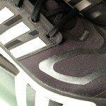 ADIDAS ENERGY BOOST UNBOXING E PRIMO RUNNING TEST SCARPE DA CORSA LEGGERE CON SOSTEGNO PER PRONATORI AL PARCO RAVIZZA DI MILANO 18 150x150 - [FOTOGALLERY] Adidas Energy #Boost UNBOXING della nuova scarpa da running