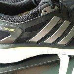 ADIDAS ENERGY BOOST UNBOXING E PRIMO RUNNING TEST SCARPE DA CORSA LEGGERE CON SOSTEGNO PER PRONATORI AL PARCO RAVIZZA DI MILANO 19 150x150 - [FOTOGALLERY] Adidas Energy #Boost UNBOXING della nuova scarpa da running