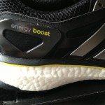 ADIDAS ENERGY BOOST UNBOXING E PRIMO RUNNING TEST SCARPE DA CORSA LEGGERE CON SOSTEGNO PER PRONATORI AL PARCO RAVIZZA DI MILANO 21 150x150 - [FOTOGALLERY] Adidas Energy #Boost UNBOXING della nuova scarpa da running