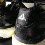 ADIDAS ENERGY BOOST UNBOXING E PRIMO RUNNING TEST SCARPE DA CORSA LEGGERE CON SOSTEGNO PER PRONATORI AL PARCO RAVIZZA DI MILANO 22 150x150 - [FOTOGALLERY] Adidas Energy #Boost UNBOXING della nuova scarpa da running