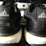 ADIDAS ENERGY BOOST UNBOXING E PRIMO RUNNING TEST SCARPE DA CORSA LEGGERE CON SOSTEGNO PER PRONATORI AL PARCO RAVIZZA DI MILANO 25 150x150 - [FOTOGALLERY] Adidas Energy #Boost UNBOXING della nuova scarpa da running