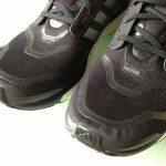ADIDAS ENERGY BOOST UNBOXING E PRIMO RUNNING TEST SCARPE DA CORSA LEGGERE CON SOSTEGNO PER PRONATORI AL PARCO RAVIZZA DI MILANO 26 150x150 - [FOTOGALLERY] Adidas Energy #Boost UNBOXING della nuova scarpa da running