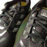 ADIDAS ENERGY BOOST UNBOXING E PRIMO RUNNING TEST SCARPE DA CORSA LEGGERE CON SOSTEGNO PER PRONATORI AL PARCO RAVIZZA DI MILANO 27 150x150 - [FOTOGALLERY] Adidas Energy #Boost UNBOXING della nuova scarpa da running