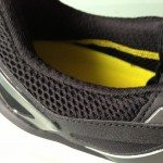 ADIDAS ENERGY BOOST UNBOXING E PRIMO RUNNING TEST SCARPE DA CORSA LEGGERE CON SOSTEGNO PER PRONATORI AL PARCO RAVIZZA DI MILANO 29 150x150 - [FOTOGALLERY] Adidas Energy #Boost UNBOXING della nuova scarpa da running