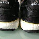 ADIDAS ENERGY BOOST UNBOXING E PRIMO RUNNING TEST SCARPE DA CORSA LEGGERE CON SOSTEGNO PER PRONATORI AL PARCO RAVIZZA DI MILANO 30 150x150 - [FOTOGALLERY] Adidas Energy #Boost UNBOXING della nuova scarpa da running