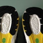 ADIDAS ENERGY BOOST UNBOXING E PRIMO RUNNING TEST SCARPE DA CORSA LEGGERE CON SOSTEGNO PER PRONATORI AL PARCO RAVIZZA DI MILANO 34 150x150 - [FOTOGALLERY] Adidas Energy #Boost UNBOXING della nuova scarpa da running