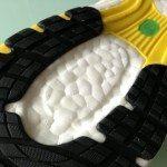 ADIDAS ENERGY BOOST UNBOXING E PRIMO RUNNING TEST SCARPE DA CORSA LEGGERE CON SOSTEGNO PER PRONATORI AL PARCO RAVIZZA DI MILANO 37 150x150 - [FOTOGALLERY] Adidas Energy #Boost UNBOXING della nuova scarpa da running