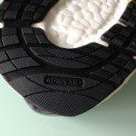 ADIDAS ENERGY BOOST UNBOXING E PRIMO RUNNING TEST SCARPE DA CORSA LEGGERE CON SOSTEGNO PER PRONATORI AL PARCO RAVIZZA DI MILANO 38 150x150 - [FOTOGALLERY] Adidas Energy #Boost UNBOXING della nuova scarpa da running