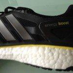 ADIDAS ENERGY BOOST UNBOXING E PRIMO RUNNING TEST SCARPE DA CORSA LEGGERE CON SOSTEGNO PER PRONATORI AL PARCO RAVIZZA DI MILANO 41 150x150 - [FOTOGALLERY] Adidas Energy #Boost UNBOXING della nuova scarpa da running