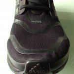 ADIDAS ENERGY BOOST UNBOXING E PRIMO RUNNING TEST SCARPE DA CORSA LEGGERE CON SOSTEGNO PER PRONATORI AL PARCO RAVIZZA DI MILANO 44 150x150 - [FOTOGALLERY] Adidas Energy #Boost UNBOXING della nuova scarpa da running