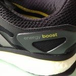ADIDAS ENERGY BOOST UNBOXING E PRIMO RUNNING TEST SCARPE DA CORSA LEGGERE CON SOSTEGNO PER PRONATORI AL PARCO RAVIZZA DI MILANO 45 150x150 - [FOTOGALLERY] Adidas Energy #Boost UNBOXING della nuova scarpa da running