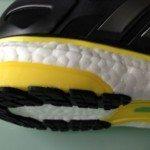ADIDAS ENERGY BOOST UNBOXING E PRIMO RUNNING TEST SCARPE DA CORSA LEGGERE CON SOSTEGNO PER PRONATORI AL PARCO RAVIZZA DI MILANO 46 150x150 - [FOTOGALLERY] Adidas Energy #Boost UNBOXING della nuova scarpa da running