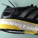 ADIDAS ENERGY BOOST UNBOXING E PRIMO RUNNING TEST SCARPE DA CORSA LEGGERE CON SOSTEGNO PER PRONATORI AL PARCO RAVIZZA DI MILANO 48 150x150 - [FOTOGALLERY] Adidas Energy #Boost UNBOXING della nuova scarpa da running