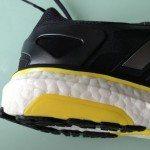 ADIDAS ENERGY BOOST UNBOXING E PRIMO RUNNING TEST SCARPE DA CORSA LEGGERE CON SOSTEGNO PER PRONATORI AL PARCO RAVIZZA DI MILANO 49 150x150 - [FOTOGALLERY] Adidas Energy #Boost UNBOXING della nuova scarpa da running