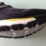 ADIDAS ENERGY BOOST UNBOXING E PRIMO RUNNING TEST SCARPE DA CORSA LEGGERE CON SOSTEGNO PER PRONATORI AL PARCO RAVIZZA DI MILANO 50 150x150 - [FOTOGALLERY] Adidas Energy #Boost UNBOXING della nuova scarpa da running