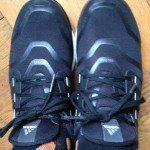 ADIDAS ENERGY BOOST UNBOXING E PRIMO RUNNING TEST SCARPE DA CORSA LEGGERE CON SOSTEGNO PER PRONATORI AL PARCO RAVIZZA DI MILANO 57 150x150 - [FOTOGALLERY] Adidas Energy #Boost UNBOXING della nuova scarpa da running