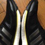 ADIDAS ENERGY BOOST UNBOXING E PRIMO RUNNING TEST SCARPE DA CORSA LEGGERE CON SOSTEGNO PER PRONATORI AL PARCO RAVIZZA DI MILANO 61 150x150 - [FOTOGALLERY] Adidas Energy #Boost UNBOXING della nuova scarpa da running