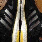 ADIDAS ENERGY BOOST UNBOXING E PRIMO RUNNING TEST SCARPE DA CORSA LEGGERE CON SOSTEGNO PER PRONATORI AL PARCO RAVIZZA DI MILANO 62 150x150 - [FOTOGALLERY] Adidas Energy #Boost UNBOXING della nuova scarpa da running