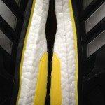 ADIDAS ENERGY BOOST UNBOXING E PRIMO RUNNING TEST SCARPE DA CORSA LEGGERE CON SOSTEGNO PER PRONATORI AL PARCO RAVIZZA DI MILANO 63 150x150 - [FOTOGALLERY] Adidas Energy #Boost UNBOXING della nuova scarpa da running