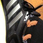 ADIDAS ENERGY BOOST UNBOXING E PRIMO RUNNING TEST SCARPE DA CORSA LEGGERE CON SOSTEGNO PER PRONATORI AL PARCO RAVIZZA DI MILANO 64 150x150 - [FOTOGALLERY] Adidas Energy #Boost UNBOXING della nuova scarpa da running