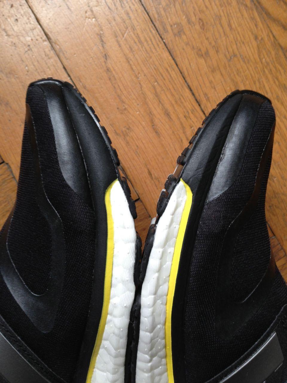 adidas running pronatore