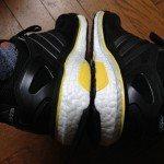 ADIDAS ENERGY BOOST UNBOXING E PRIMO RUNNING TEST SCARPE DA CORSA LEGGERE CON SOSTEGNO PER PRONATORI AL PARCO RAVIZZA DI MILANO 66 150x150 - [FOTOGALLERY] Adidas Energy #Boost UNBOXING della nuova scarpa da running