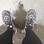 ADIDAS ENERGY BOOST UNBOXING E PRIMO RUNNING TEST SCARPE DA CORSA LEGGERE CON SOSTEGNO PER PRONATORI AL PARCO RAVIZZA DI MILANO 68 150x150 - [FOTOGALLERY] Adidas Energy #Boost UNBOXING della nuova scarpa da running