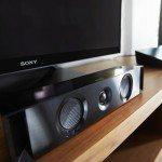 AMB 150x150 - La nuova gamma di prodotti Sony porta il divertimento arriva a casa tua e si fa notare grazie a design, qualità audio e connettività al top.