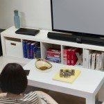 AMBIENCE 150x150 - La nuova gamma di prodotti Sony porta il divertimento arriva a casa tua e si fa notare grazie a design, qualità audio e connettività al top.