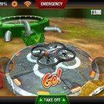 AR.Rescue2 150x150 - Giochi telecomandati da smartphone arriva AR.Race 2 e AR.Rescue 2: Sfida la community dei piloti di Parrot AR.Drone