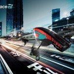 ARRace2 Artwork3 150x150 - Giochi telecomandati da smartphone arriva AR.Race 2 e AR.Rescue 2: Sfida la community dei piloti di Parrot AR.Drone