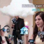 Asus2 150x150 - Per la migliore condivisione di documenti ed immagini Open Cloud è la nuova soluzione lanciata da Asus al #mwc2013 Mobile World Congress Barcellona