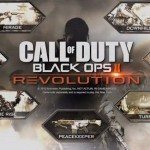 Cod+ 150x150 - Le mappe aggiuntive di Call of Duty® Black Ops II ora disponibili per PlayStation®3 e Windows Pc con il pacchetto Revolution