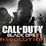 Cod1 150x150 - Le mappe aggiuntive di Call of Duty® Black Ops II ora disponibili per PlayStation®3 e Windows Pc con il pacchetto Revolution