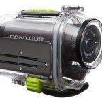Contour PLUS2 WPCBeautyViewCamera WEB 150x150 - Le migliori action cam sul mercato: arriva Contour +2 l'evoluzione della specie da Xtremecamera.it